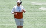 2022-texas-longhorns-class-tipping-point-t-10-days