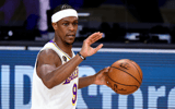 rajon-rondo-officially-re-signs-los-angeles-lakers