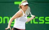 julie-ditty-qualls-kentucky-tennis