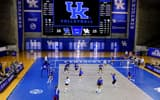 reminder-kentucky-volleyball-unveil-2020-national-title-banner-tonight