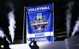 look-kentucky-volleyball-unveils-2020-national-championship-banner