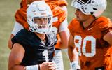 tale-of-the-tape-texas-versus-louisiana