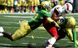 instant-reaction-panic-or-patience-for-oregon-football