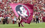 recapping-week-two-in-the-acc-florida-state-seminoles-loss-to-jacksonville-state