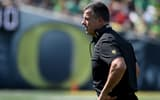 monday-thoughts-can-oregon-compete-with-ohio-state