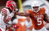 texas-run-game-vs-louisiana-Bijan-Robinson
