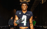 4-star-wr-darrius-clemons-remains-in-contact-with-oregon