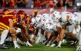 usc and stanford