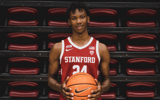 jaylen-thompson-2022-4-star-commits-to-stanford