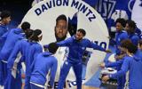 davion-mintz-second-most-popular-ncaa-athlete-cameo