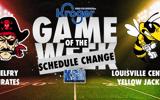 Belfry-vs-central-kroger-ksr-game-of-the-week 2