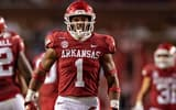 inside-the-gameplan-staying-clean-in-the-pig-pen-texas-vs-arkansas