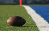 khsaa-football-week-four-preview-is-this-corbins-season