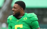 recruiting-comparison-oregon-vs-ohio-state---offense