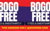 bogo_free_weekend_sept_2021_ksr