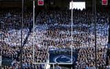 penn-state-football-nittany-lions-hype-video-creative-aeneas-hawkins