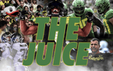the-juice---oregon-football-and-recruiting-scoop