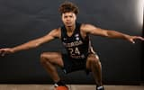 cameron-corhen-2022-4-star-commits-to-florida-state