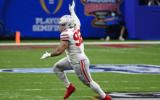 recruiting-comparison-oregon-vs-ohio-state---defense