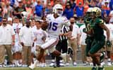 quarterback-anthony-richardson-becomes-first-player-25-years-amass-stats-dan-mullen-emory-jones