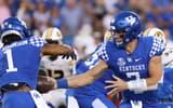 Kentucky-Survives-Defeat-Missouri-35-28
