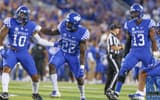 kentucky-takes-first-place-in-the-sec-east