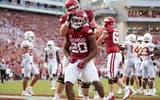 arkansas-heeds-call-of-the-hogs-in-dominating-performance-versus-texas