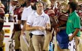 florida-state-football-mike-norvell-mckenzie-milton-addresses-final-defensive-call-stunning-loss-jacksonville-state