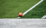 round-the-state-roundup-khsaa-week-four