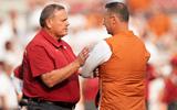 Paul-Finebaum-whether-Texas-football-SEC-ready-Arkansas