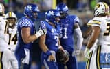 big-blue-wall-faces-star-studded-south-carolina-front-seven