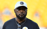 pittsburgh-steelers-mike-tomlin-not-worried-offensive-style-points
