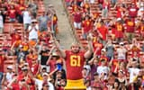 jake-olson-first-blind-division-i-football-player-thanks-clay-helton-following-dismissal-usc-trojans