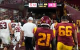 kirk-herbstreit-comments-clay-helton-dismissal-from-usc-trojans