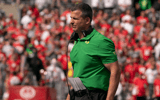 USC-Trojans-Football-Mario-Cristobal-buyout-clause-could-limit-interest-Oregon-Ducks