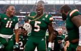 college-football-rankings-waste