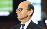 Paul-Finebaum-top-two-candidates-replace-Clay-Helton-USC-James-Franklin-Penn-State-Mario-Cristobal-Oregon