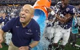 james-franklin-responds-to-usc-trojans-speculation-penn-state-nittany-lions