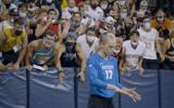 kentucky-volleyball-craig-skinner-louisville