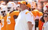 Josh-Heupel-prepared-find-how-Tennessee-Volunteers-handle-adversity