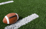 khsaa-week-five-preview-eastern-northern-and-central-ky