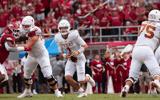 gif-analysis-texas-passing-game-versus-arkansas
