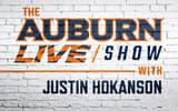 auburn-live-show-graphic