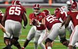 alabama-quarterback-bryce-young-pre-snap-reads-preparation-florida-gators-nick-saban