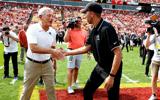 CBS-Sports-releases-updated-college-football-power-rankings-week-three-Alabama-Iowa-Ohio-State