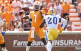 Tennessee-football-Josh-Heupel-provides-update-Week-3-quarterback-Joe-Milton-Hendon-Hooker