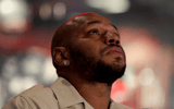 LSU-assistant-coach-Kevin-Faulk-expected-miss-Week-3-game-Central-Michigan-family-tragedy
