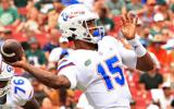 Alabama-football-Nick-Saban-impressed-both-Florida-Gators-quarterbacks-Emory-Jones-Anthony-Richardson