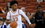 texas-2021-22-mens-basketball-conference-schedule-announced