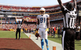 los-angeles-chargers-wide-receiver-throws-shade-dallas-cowboys-secondary-mike-williams